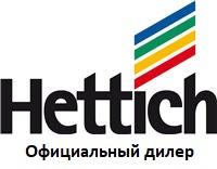 Hettich-a